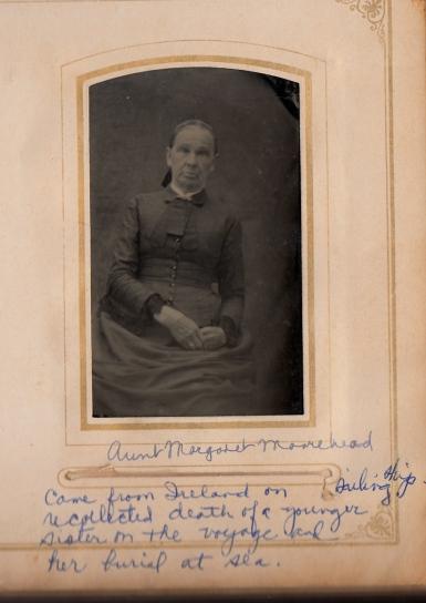 Margaret Moorhead2.jpg