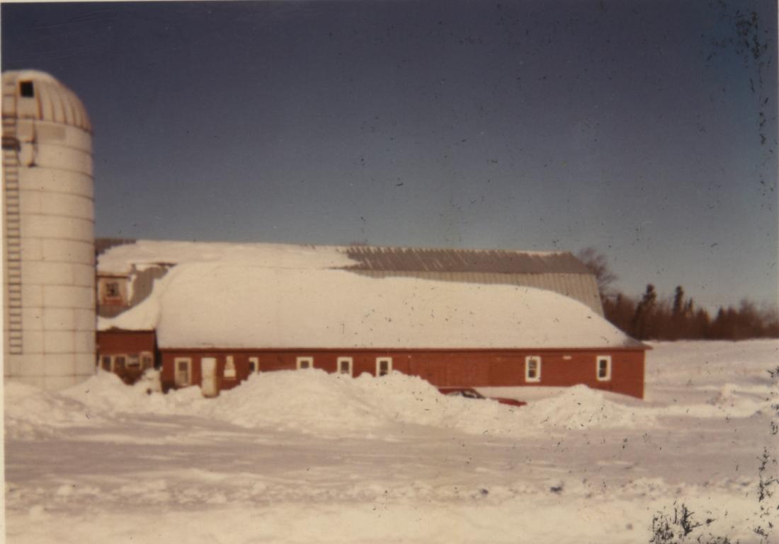Barn1970s