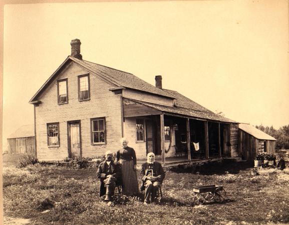 house1890-1